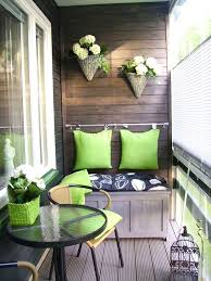 front porch furniture ideas. Small Porch Decorating Ideas Front Furniture A