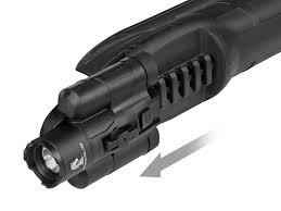 Mossberg 500 Forend Light Ex Performance Tactical Light Forend For Remington