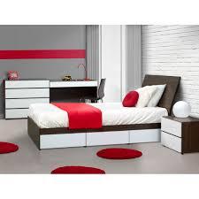 nexera furniture website. nexera furniture website x