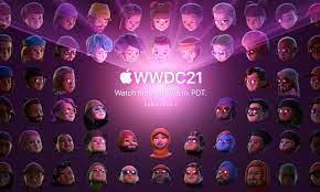 WWDC 2021: Das Apple-Event im Live-Ticker verfolgen - connect
