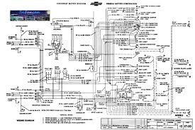 ignition switch wiring diagram chevy roc grp org magnificent 1955 chevy ignition switch wiring diagram at Chevy Ignition Switch Wiring Diagram