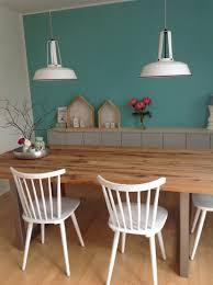 Neue Wandfarbe Esszimmer Farbe Tapete Küche Und Wandfarbe