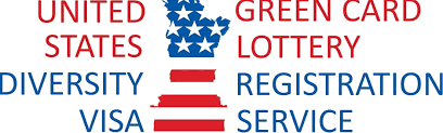 american visa lottery application form 2018 2019 how to apply for american visa lottery dvlottery state gov