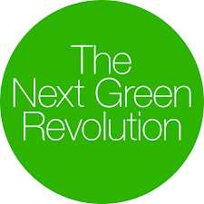 essay on green revolution essay on green revolution the green  the next green revolution national geographic the next green revolution