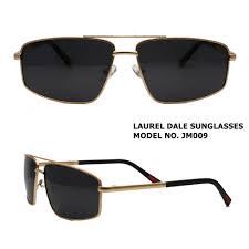 Laurel Dale Sunglass
