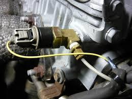 129 best air cooled volkswagen images on pinterest volkswagen vw bug oil temp sensor at Vw Oil Pressure Gauge Electric Wiring