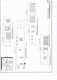 best floor plan website elegant apartments floor plans best
