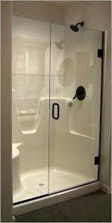 fiberglass shower resurface refinishing tile shower stall a fresh best fiberglass shower ideas on fiberglass shower