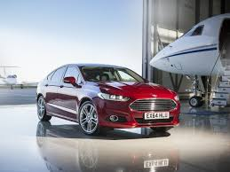 2018 ford mondeo. perfect mondeo upcoming ford cars in india 20172018 u2013 mondeo on 2018 o