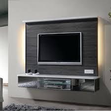 flat screen tv wall cabinet cabinet wall fresh wall cabinet wall units amusing cabinet wall cabinet