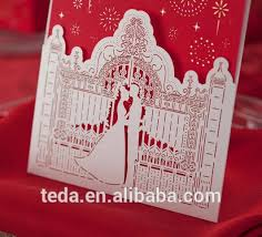 2015 new white lace laser cut wedding invitation,bengali wedding Wedding Card In Christian 2015 new white lace laser cut wedding invitation,bengali wedding invitation card,christian wedding wedding card christian messages