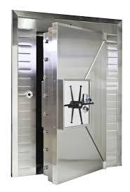steel vault doors. Backyards Images About Architecture Vault Doors Shops Hctinxf In Dimensions 2547 X 3754 Steel I