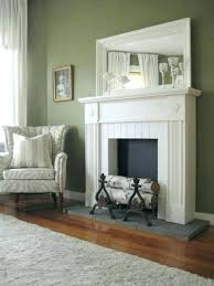 faux fireplace mantels photo 2 of best fake mantle ideas on mantel and surrounds diy fire fake fireplace