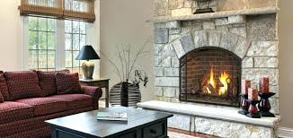 gas and wood fireplace gas wood fireplace dual gas and wood burning fireplace