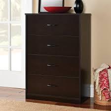 4 drawer chest.  Chest Mainstays 4Drawer Dresser Multiple Colors Inside 4 Drawer Chest C