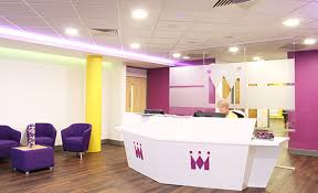 office reception images. Office Reception Design Images _