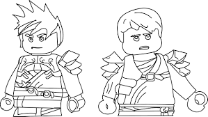 Small Picture All Ninjago Coloring Pages Coloring Coloring Pages