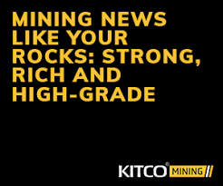 Live Otc Charts Gold Price Today In Usd Gold Spot Price And Gold Chart Kitco