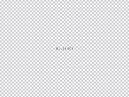 無料イラスト 透明背景壁紙シンプル模様イラスト格子格子柄柄ス