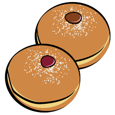 Free Baked Goods Clipart Download Free Clip Art Free Clip Art On