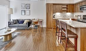 the meyden bellevue apartments