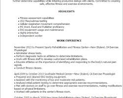 Resume Star Format Examples Of Resumes Fearsome Templates Startup