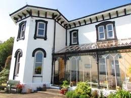 Houses For Sale With Rental Property Pin By Topcomhomes On Houses For Sale In Cork Ireland