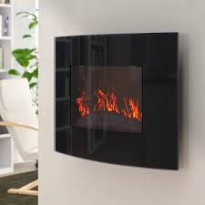 51 modern fireplace designs to fill