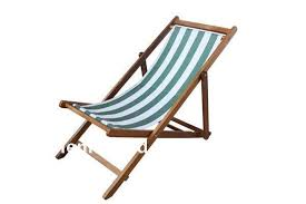 folding beach chairs. Beech Folding Chairs C 013 Beach Chair In From Furniture On P
