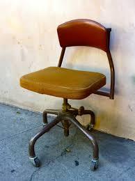 vintage office chair for sale. Vintage Desk Chairs For Sale Home Design Ideas Office Chair T