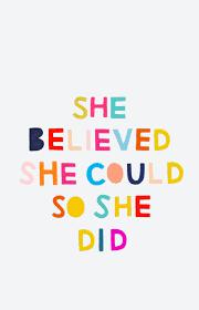 Motivational Wallpapers 05 Like A Lady Motivational Wallpaper