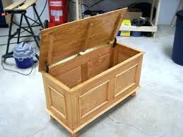 simple toy box plans homemade wood toy box simple toy box plans wooden bench build wonderful