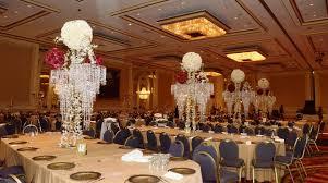 Wedding Reception Arrangements For Tables Unique Guest Table Centerpieces Wedding Flowers And Decorations