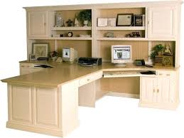 dual desk home office. Dual Desk Furniture Best Two Person Ideas On 2 Home Pertaining To Incredible . Office
