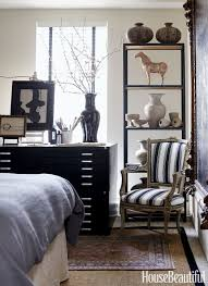 Home furniture bed designs Catalogue House Beautiful 50 Stylish Bedroom Design Ideas Modern Bedrooms Decorating Tips