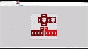 Online Roblox Shirt Maker Roblox Shirt Maker Tutorial 2016