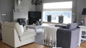paint colors for home interior. Paint Color For Minimalist Home Interior Ideas Tips Choosing Good Colors