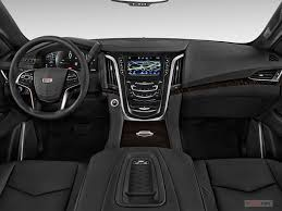 2018 cadillac escalade interior.  interior 2018 cadillac escalade dashboard for cadillac escalade interior 0