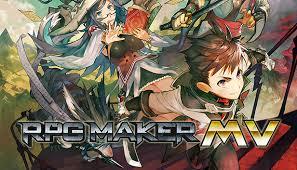 RPG <b>Maker</b> MV on Steam