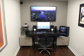 office setups. Set Up Office Setups T