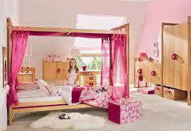 cool bedrooms for kids. Cool Bedrooms For Kids