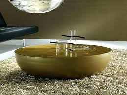 gold round coffee table gold round side table gold round coffee table round coffee table gold