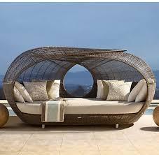 furniture cool patio furniture cool diy patio furniture cool