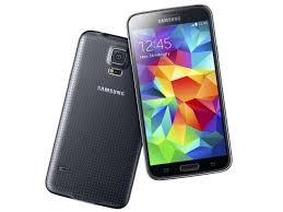 samsung galaxy s5. samsung galaxy s5 g