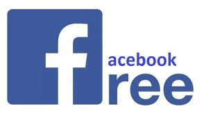 Free Facebook - Facebook App Download for Free