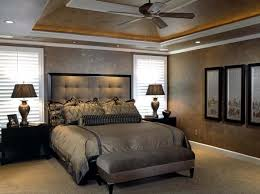 Elegant bedroom, designconnectioninc | From A to Zzzzz Planning a Master Bedroom  Remodel | Modern Beds | Pinterest | Master bedroom, Bedroom remodeling and  ...