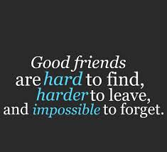 Quotes About Friendship By Famous Authors Beauteous 48 Quotes About Friendship By Famous Authors QuotesBae
