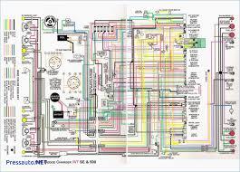 dodge challenger wiring diagram pressauto net 1970 ford f100 ignition wiring diagram at 1970 Ford Ignition Switch Diagram