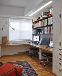 home office double desk. Full Size Of Office Desk:desk With Storage Executive Desks For Home Double Desk M