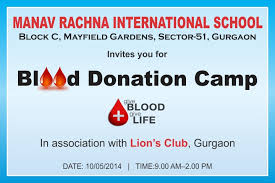 index of wp content uploads ludhiana  blood donation camp